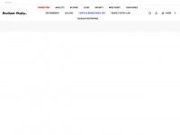 boutique-rugby.com