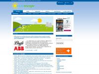 euro-energie.com