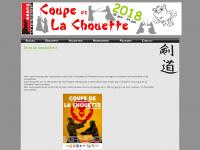 Coupedelachouette.free.fr
