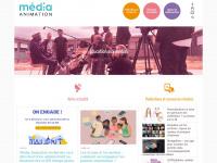 media-animation.be
