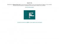algerie-tchat.com