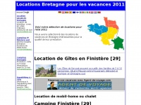 locationsbretagne.free.fr
