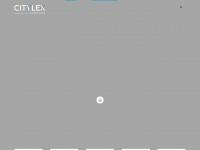 citylex-avocats.fr