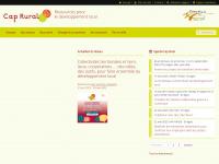 caprural.org