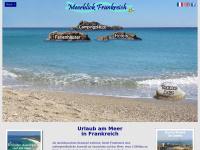 meerblick-frankreich.com