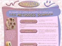 schmulb.com