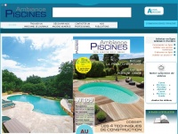 ambiance-piscines.fr