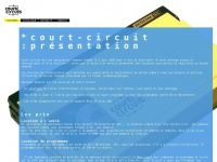 Courtcircuit.ch