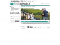 annuaireromandducinema.ch