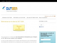 dutgea.com