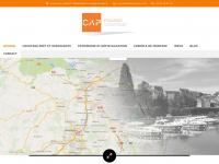 cap-finance.com