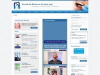 dentiste.be