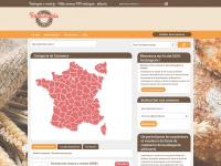 boulangerie-a-vendre.fr Thumbnail