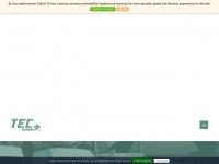 tecplus.be