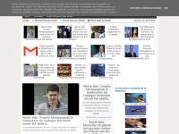 blogparfait.net