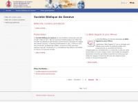 societebiblique.com