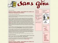 sans-gene.org