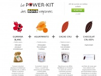 power-kit.fr