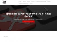 jpmcomon.info