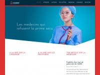 les-medecins-qui-refusent-la-prime-secu.org