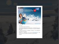 ski-vaud.ch