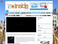 trialinside.com