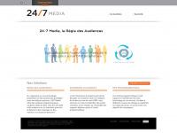 247media.fr