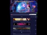 gothic.fantasy.free.fr