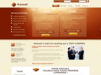 kwimail.com