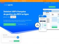 smartagenda.fr