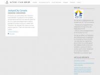 kerspi.com