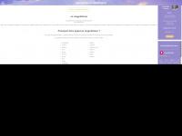 magnetiseur-dominique.com Thumbnail