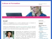Culture-et-formation.ch