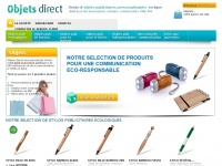 objetsdirect.fr
