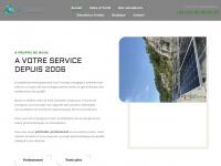 sud-concept.com