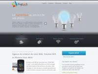 tryptics.com