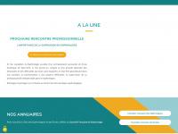 sophrologie-francaise.com