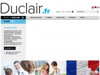 duclair.fr