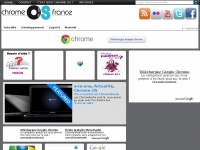 chromeos-france.fr