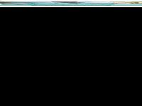 Centrakor.com