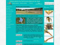 naturedugard.org