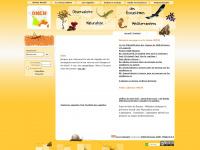 onem-france.org