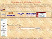 mrugala.net