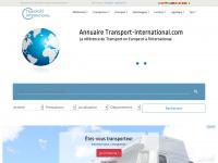 transport-international.com