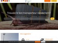 transport-inter.com