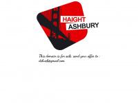 haight-ashbury.com