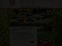 Cedarlooks.com