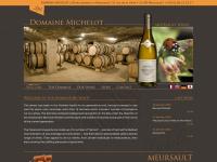 domaine-michelot.com