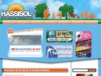 hassisol.fr