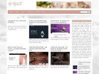 annuaire-bijouterie.fr Thumbnail